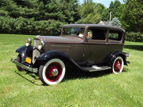 1932 ford model 18 for sale 1963194 hemmings motor news