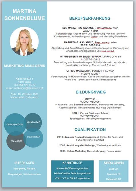 Lebenslauf Muster Journalist Muster Lebenslauf Vorlage Journalist Lebenslauf Vorlage Lebenslauf Design Vorlage Beispiel
