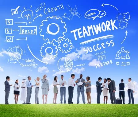 faster together accelerating your team s productivity books 7 questions to improve your team s communication let s