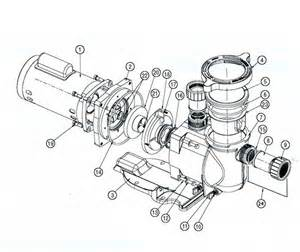 hayward ultra flow schematic hayward get free image about wiring diagram