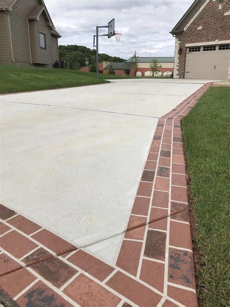 driveways san diego concrete coating specialists
