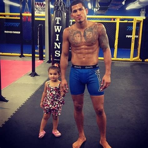 anthony pettis tattoo anthony showtime pettis anthony pettis instagram post