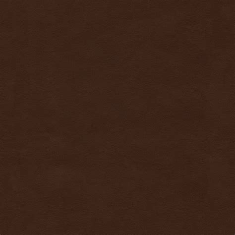 Brown S Upholstery upholstery vinyl kenton bd brown jo