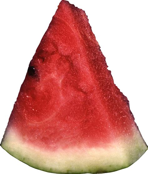 watermelon png watermelon png images free download
