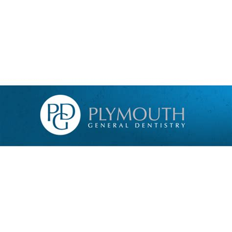 teeth whitening plymouth plymouth general dentistry in plymouth nh cosmetic