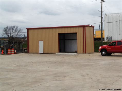 Spokane Garage Builders by Prefab Garages Spokane Metal Buildings