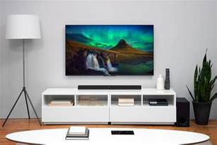 top rated sound bars for tv best rated sony soundbars in 2017 2018 best sound bar