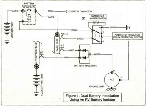 aircraft battery wiring diagram power aircraft headset