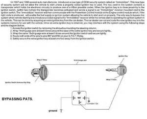 1951 ford radio schematic 1951 wiring diagram free