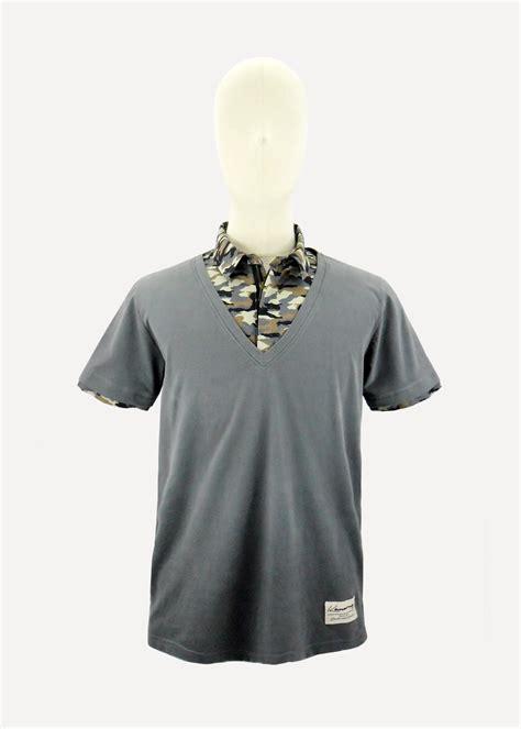 Polo Shirt 6 polo shirt 6 kanarug garment company limited