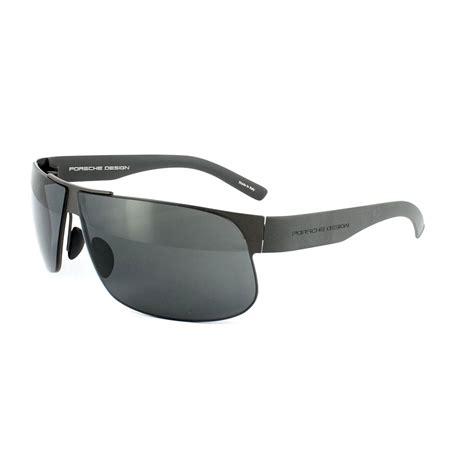 Brille Porsche Design by Cheap Porsche Design P8535 Sunglasses Discounted Sunglasses
