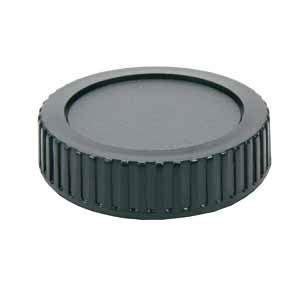 Rear Cap Pentax dorr rear lens cap for pentax k lenses