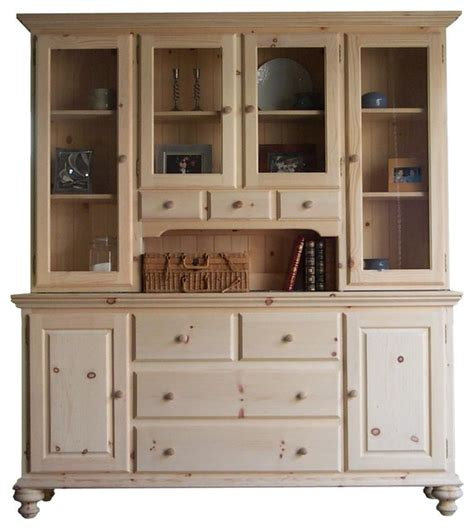 kitchen buffet hutch furniture furniture buffets and hutches