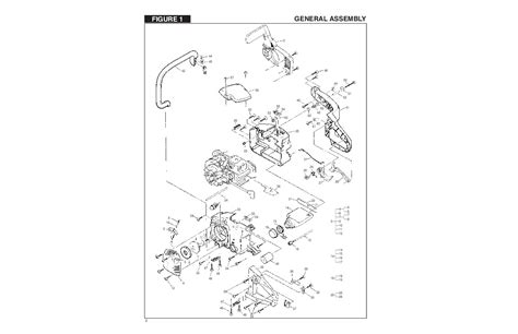 eager beaver chainsaw parts diagram mac 3516 parts diagram engine diagram and wiring diagram