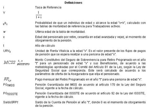 base para pagar upc en pension dof diario oficial de la federaci 243 n
