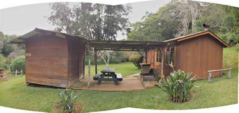 Small Homes Kauai Kauai Outdoor Living The Shelter