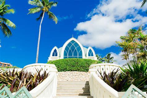 Oahu Botanical Gardens Oahu Hawaii Part Ii Ko Olina Lagoons Makaha Ho Omaluhia Botanical Gardens Virginia