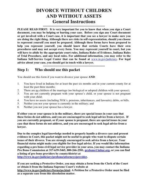 Divorce Letter Of Advice 25 Best Ideas About Divorce Forms On After Divorce Divorce And Divorce Quotes