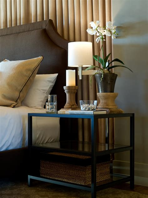 french style bedroom accessories hgtv master bedrooms hgtv dream home 2012 master bedroom pictures and video