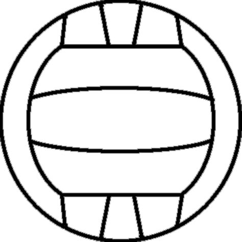 coloring pages netball netball pictures clipart best