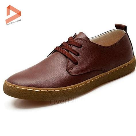 1000 ideas about platform shoes for on