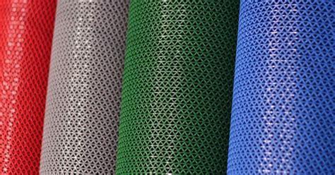 Karpet Entrap jual karpet nomad 3m 089604376367 entrap anti slip matt 089604376367