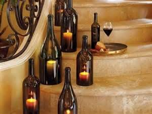 7 wine themed d 233 cor ideas for your home lifestyle
