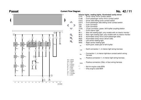 wiring can lights diagram wiring free engine image for