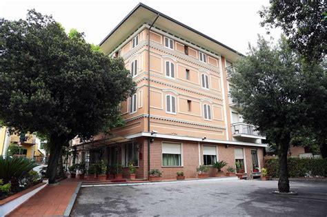 hotel casa rosa hotel casa rossa a montecatini terme offerte last minute