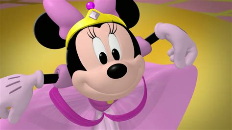 minnie mouse play house mickey mouse clubhouse images minnie rella princess minnie rella hd wallpaper and