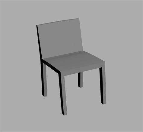 dwg sedie sedie design dwg papilio shell papilio shell with sedie