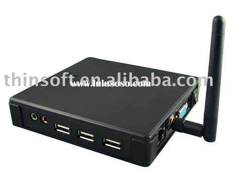 Usb Wireless Pc wireless usb client wireless usb client manufacturers in