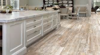 vinyl plank flooring lowes latest oak vinyl plank home