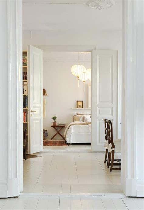 decorar piso pequeño alquiler decorar un piso moderno pequeo estudio casa de un piso