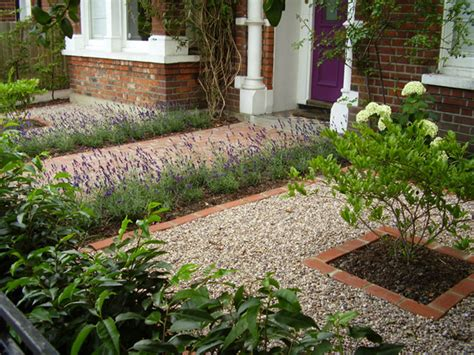 front garden design here you go front garden design ideas pictures uk