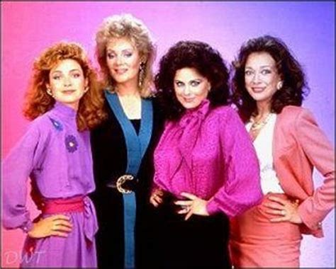 designing women smart pin by julie green on love these ladies pinterest