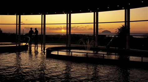 cheap new year breaks scotland spa breaks for couples in scotland specs price release