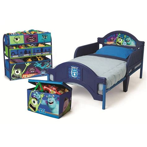 141 best monsters inc kids decor images on pinterest