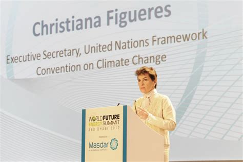 the un convention on climate change unfccc grid arendal sustainabilitank abu dhabi