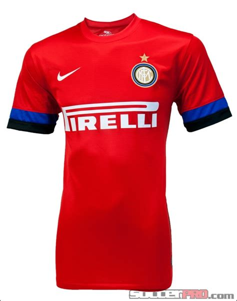 Jersey Napoli Away 2012 2013 20 best napoli football club images on sports shirts soccer jerseys and soccer uniforms