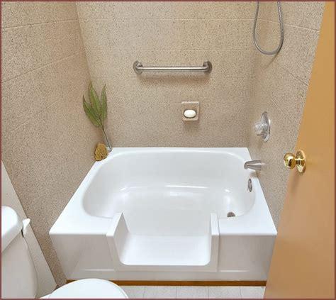 Reglaze Bathtub Kit by Bathtub Reglazing Kit Lowes Home Design Ideas