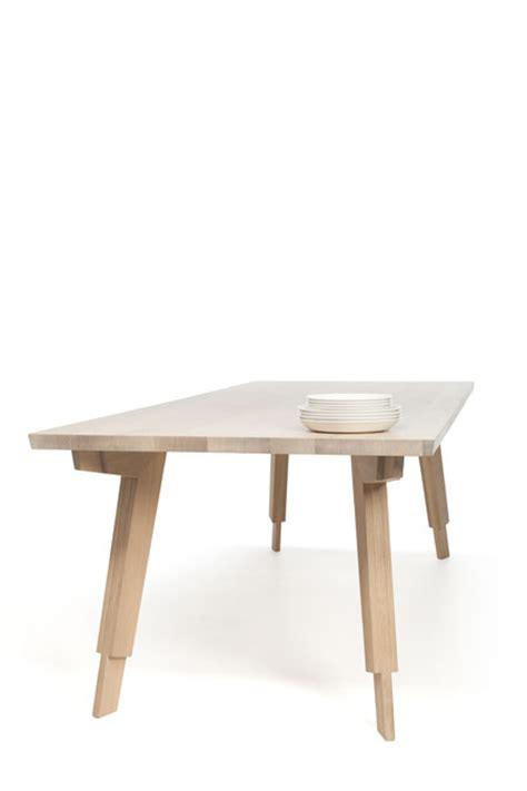 Sturdy Table by Dining Table Sturdy Dining Table