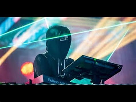 alan walker konzert alan walker live full concert 2017 youtube