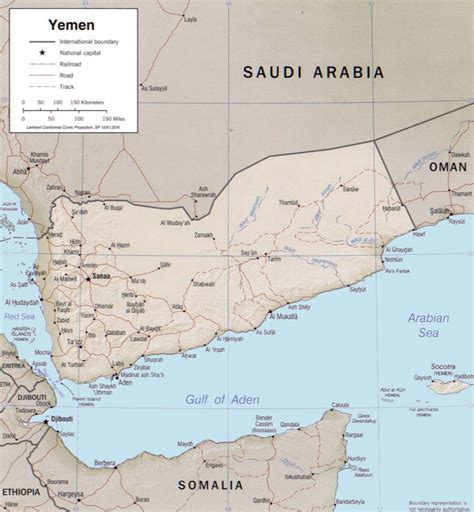 middle east map yemen best photos of world map yemen yemen on world map yemen