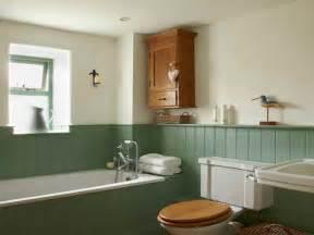 Martha Stewart Esszimmer by 75 Besten Wandvert 228 Felung Landhausstil Wandverkleidung