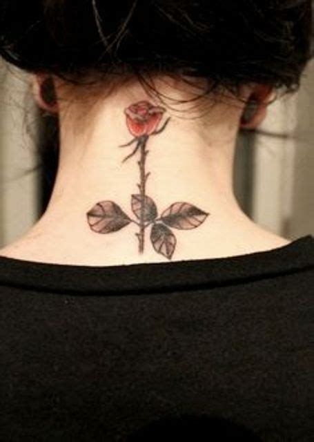 neck tattoo regret 206 best images about tats on pinterest scissors tattoo