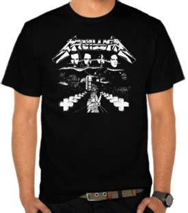 Kaos Avenged Sevenfolda7x11 Kaos Musik Band Rock Kaos Gildan Softstyle jual kaos metallica satubaju kaos distro