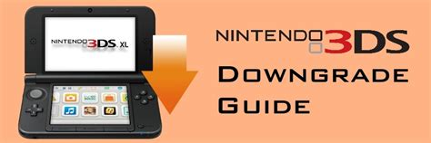 Nintendo 3ds Home Design Download Code | nintendo 3ds home design download code best free