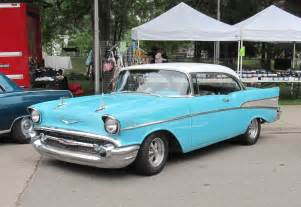 chevrolet bel air 1957 chevrolet bel air 1957 speed boutique