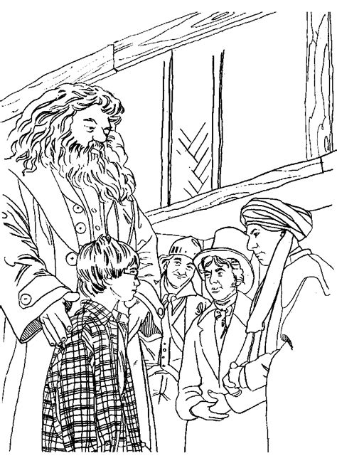 harry potter coloring book mugglenet free slytherin harry potter coloring pages